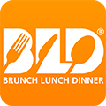 eduxx - Brunch-Lunch-Dinner - Provisionsfreie Direktbuchungen